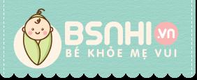 Về trang chủ BSnhi.vn