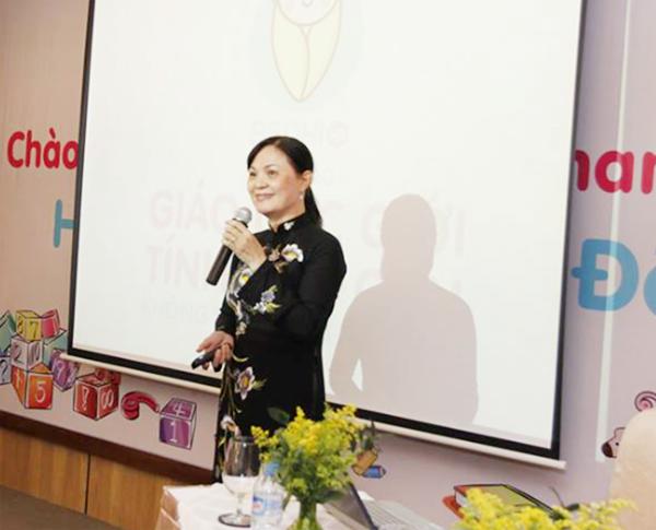 NguyenLanHai