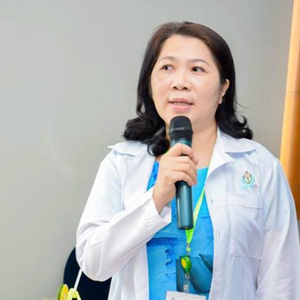 NguyenThiThanh