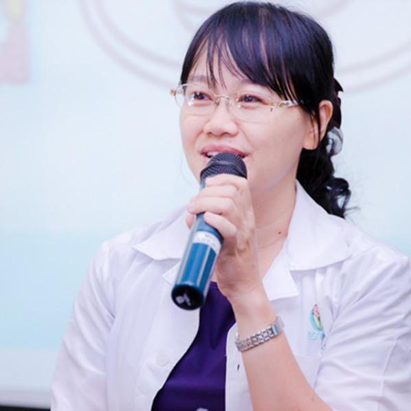 NguyenThiThuHau